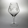 verre_a_decanter_oenologie_taille_sarment