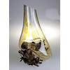 sculpture_cristal_bois_2
