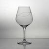 abondance_vin_blanc_taille_spirale