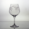abondance_vin_blanc_taille_sarment