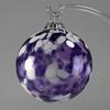Boule_ronde_violette