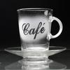 mug_cafe