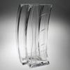 vase_4413_38cm_taille_ocean_2