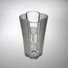 Vase_foscari_20cm_taille_rose_2