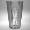 Vase_foscari_24cm_taille_rose_2