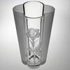 Vase_foscari_24cm_taille_rose_1