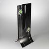 vase_caracas_marguerite_fond_noir_34cm_1