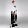 vase_caracas_tulipe_fond_noir_34cm_2