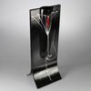 vase_caracas_tulipe_fond_noir_34cm_1