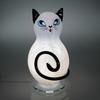 lampe_chat_blanc