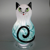 lampe_chat_turquoise