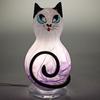 lampe_chat_violet