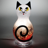 lampe_chat_rouge