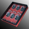 coffret_inao_taille_sarment