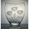 vasePM_taille_fleurs