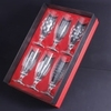 coffret_imperial_taille_moderne