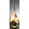Lampe Flamme #002