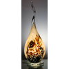 Lampe Flamme #005