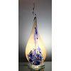 Lampe Flamme #009