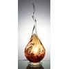 Lampe Flamme #008