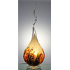 Lampe Flamme #010
