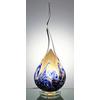 Lampe Flamme #012