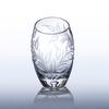 vase-4580-29cm-taille-feuille-seul