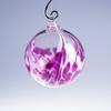 cristal_boule_noel_rose