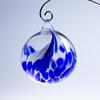 cristal_boule_noel_bleu