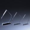 bloc_laser_2d_trophee_pointe_gm_collection