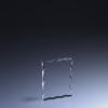bloc_laser_2d_trophee_pontille_tpm_seul