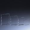 bloc_laser_2d_trophee_pontille_pm_collection