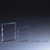 bloc_laser_2d_trophee_pontille_gm_collection