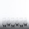 6-verre-oenologique-orangeade