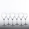 6-verre-oenologique-bordeaux