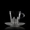 tasses_cafe_taille_moderne_5