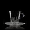 tasses_cafe_taille_moderne_6