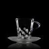 tasses_cafe_taille_moderne_3