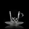 tasses_cafe_taille_moderne_1