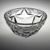 coupe_star_taille_lea_1