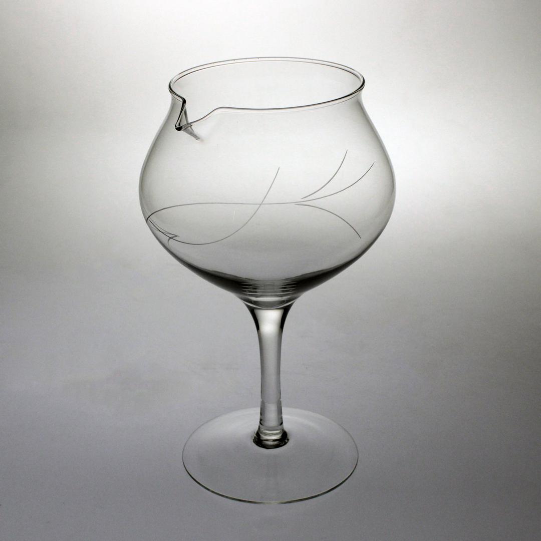 verre_a_decanter_carole_taille_spirale