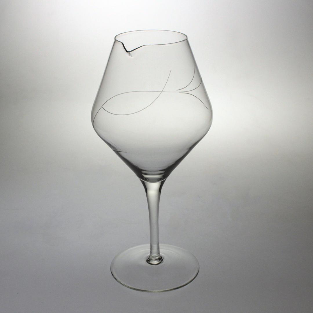 verre_a_decanter_oenologie_taille_spirale