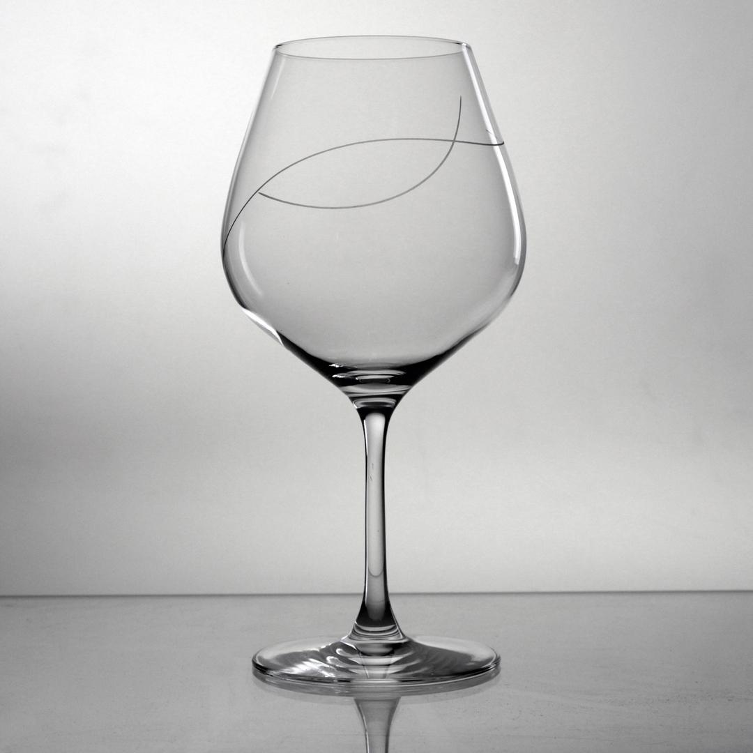 abondance_vin_rouge_taille_spirale