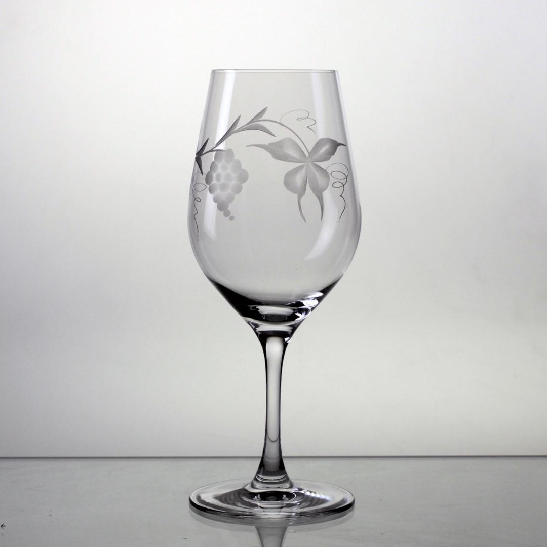 supreme_vin_blanc_taille_sarment