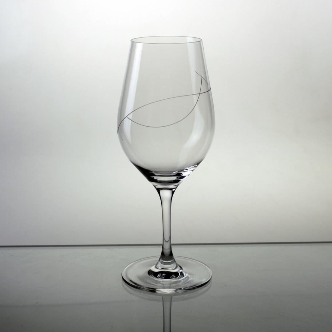 supreme_vin_blanc_taille_spirale