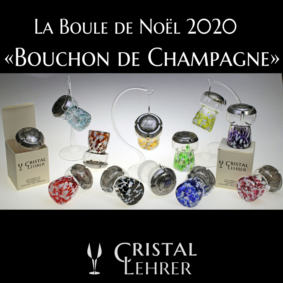collection_bouchon_champagne_2020_1_LE
