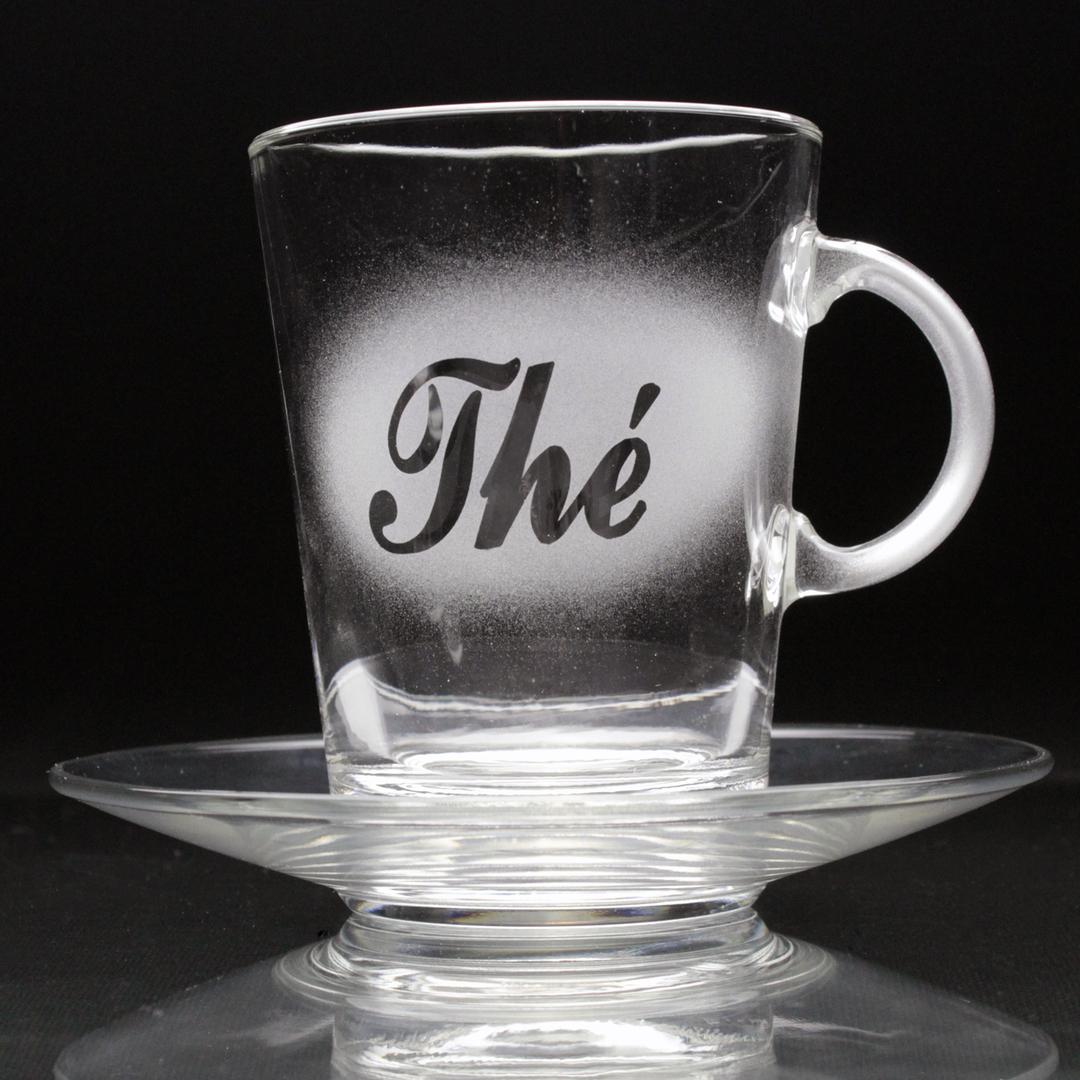 mug_the
