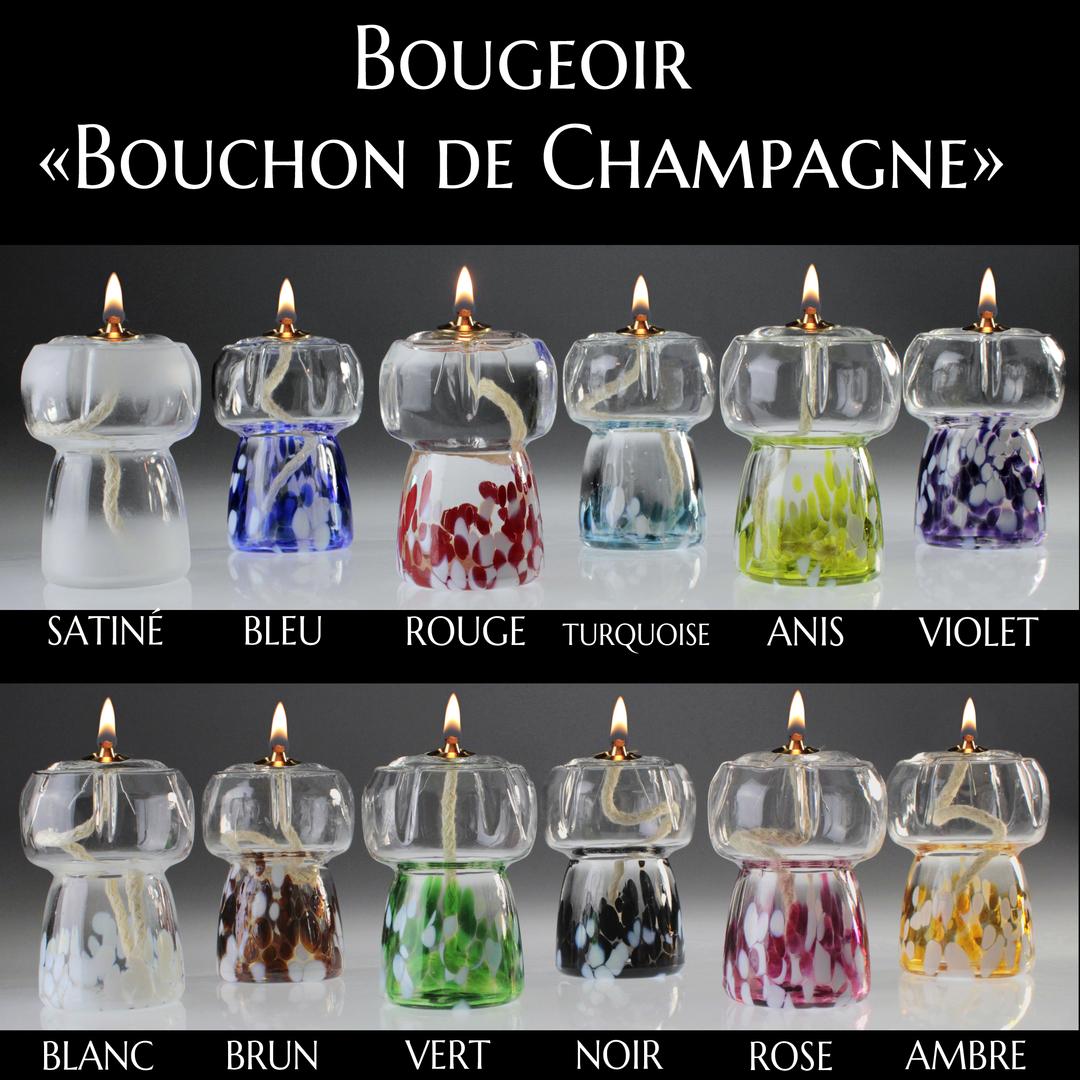 bougeoir_bonchon_champagne