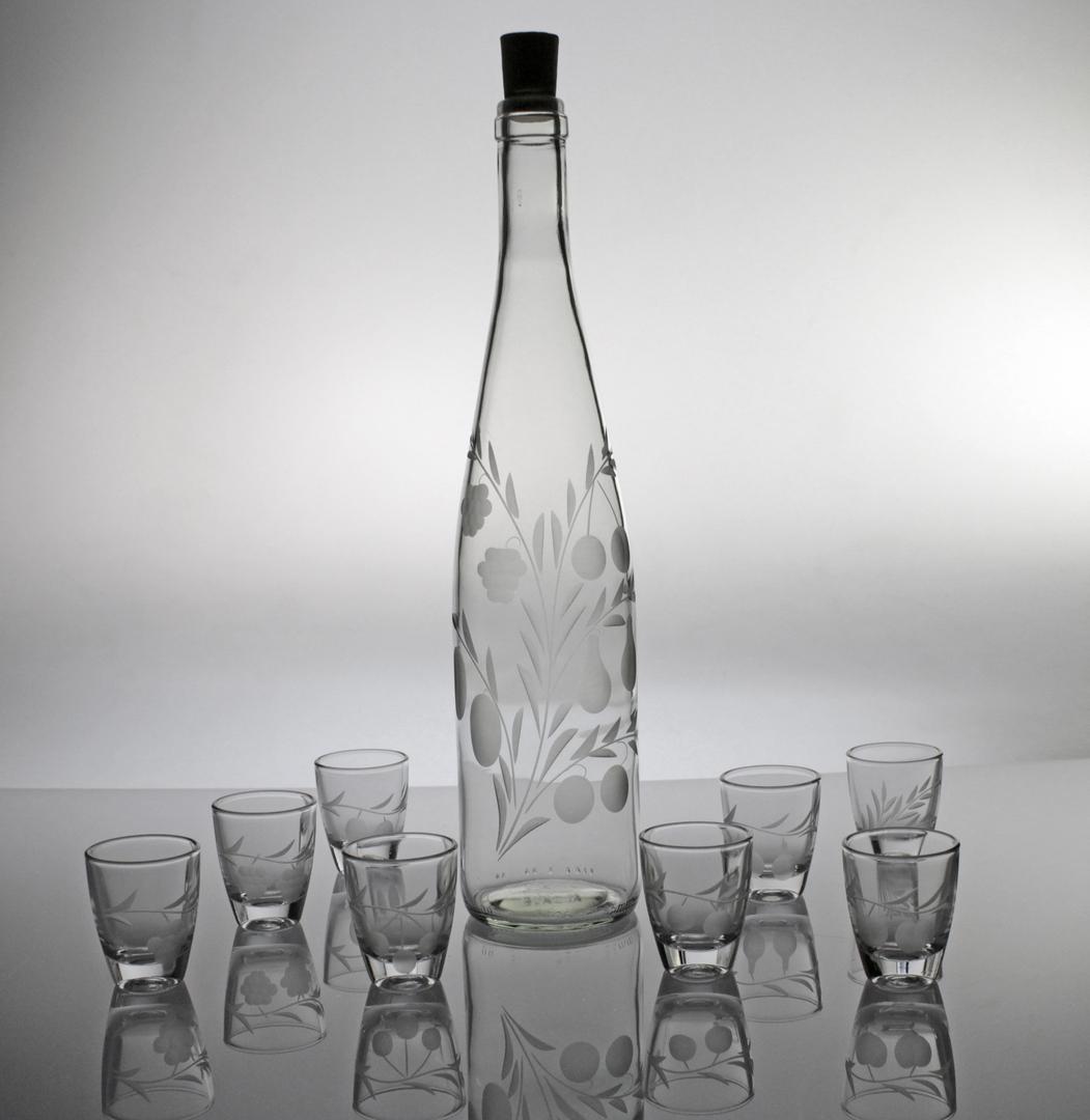 coffret_9pièces_gin_bouteille_075_tailles_fruits_1