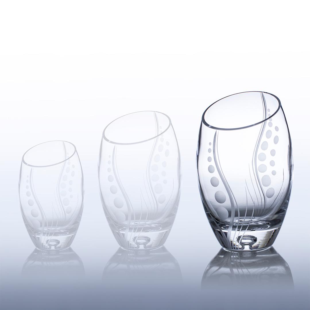 vase-4580-biais-29cm-taille-evasion